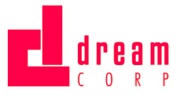 DreamCorp